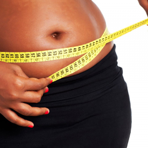 Liposuction Without Major Surgery