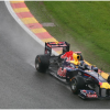 A Behind the scenes look at the F1 development race