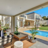 Is the Villa sale imminent?
