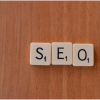 Old but still gold: 3 SEO staples