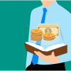 Four financial skills you may be lacking and how acquiring them will help