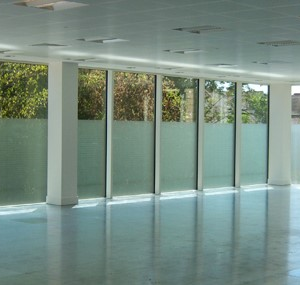 How To Ensure Privacy With Window Films?