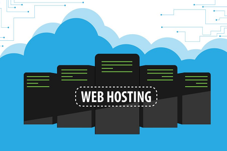 Choose Cheap Web Hosting That Meets Your Needs!!
