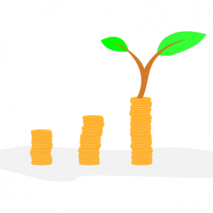 Four ways to grow your online business
