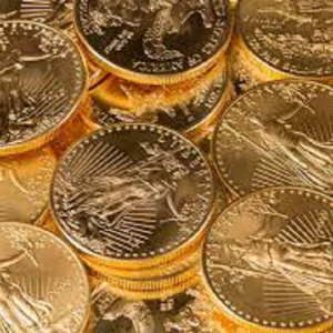 The best Silver bullion coins to buy and sell